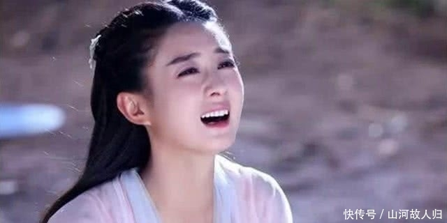 『收视』收视破百亿的5部剧:赵丽颖一人占两部,最后一部更是超过400亿!