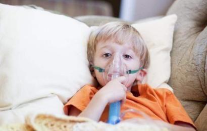 儿童白血病患者持续上涨,现已达百万,医生告诫:这几样东西少放家里