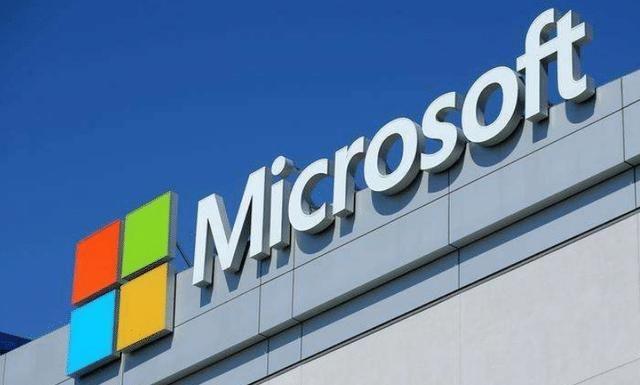 """「UOS统一操作系统」打破微软""""垄断""""指日可待! 国产系统大受欢迎: 获得国外厂商力挺"""