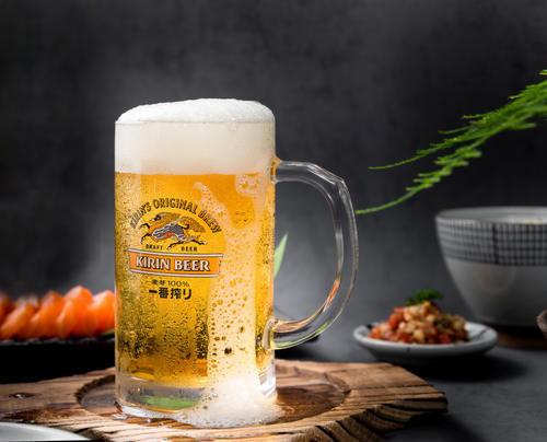 """【青岛啤酒】比普通啤酒贵十几倍,""""喝不起""""的精酿"""