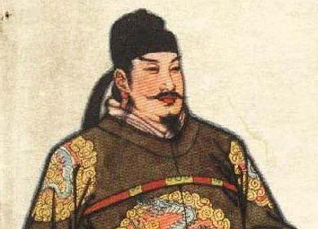 李世民发明的一种职业害苦了古代女人,如今人人挤破头都想做