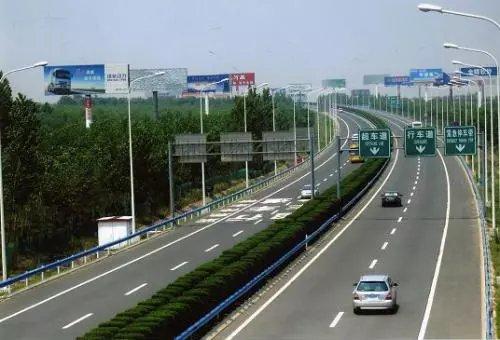 周口车主注意了!省高速公路测速将升级