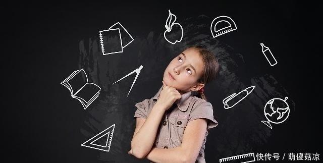 『极佳』良策:女生不比男生差,练习这四步,右脑开发效果极佳。