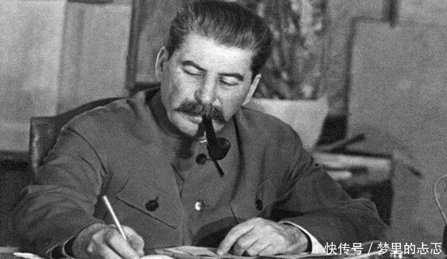 『世人』颠覆认知,斯大林最泯灭人性的另一面,欺瞒世人50多年!