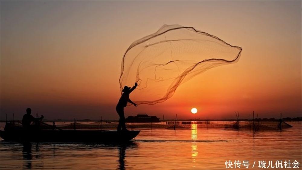 农民捕鱼却捞出个国宝,至今无法复制,专家:商代礼器,意义非凡
