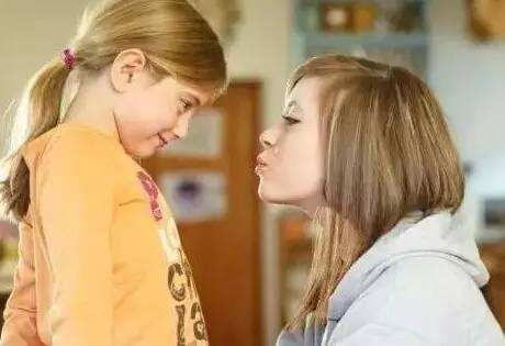 如何有效对孩子讲道理 家长要注意这几点
