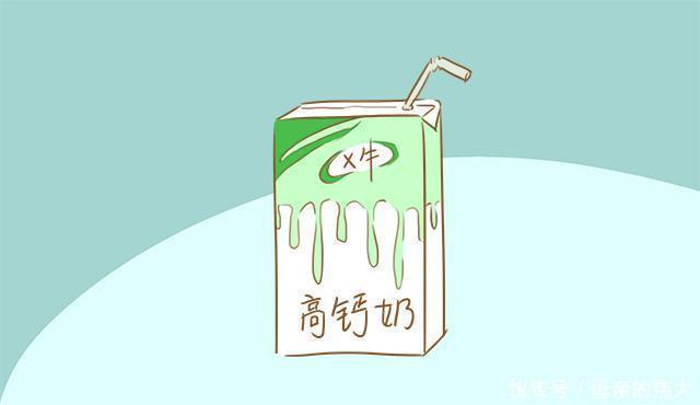 【基础上】戒掉奶茶!这4种健康又美味的饮品来袭,既营养还不发胖