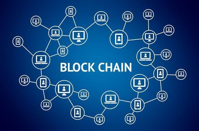 深度解析区块链(四):重塑价值-初识区块链