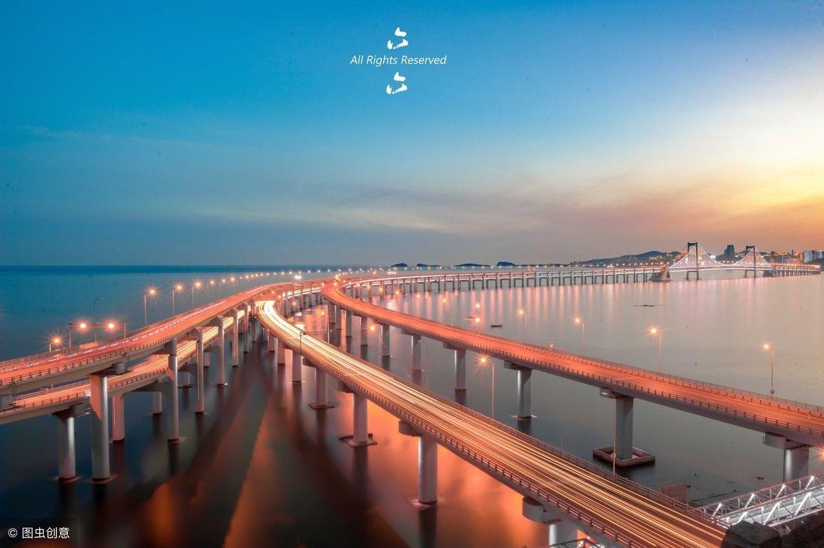 """中国最""""尴尬""""的2座城市,相距仅120公里,开车却需要16个小时"""