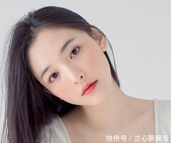 2019校花排行榜_中国最美校花排行榜,川间校花可爱,第一是她实至名归