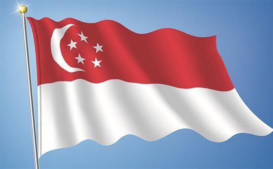 """【超越】无新意!新加坡2019年下半年经济增长无法""""超越"""",和"""
