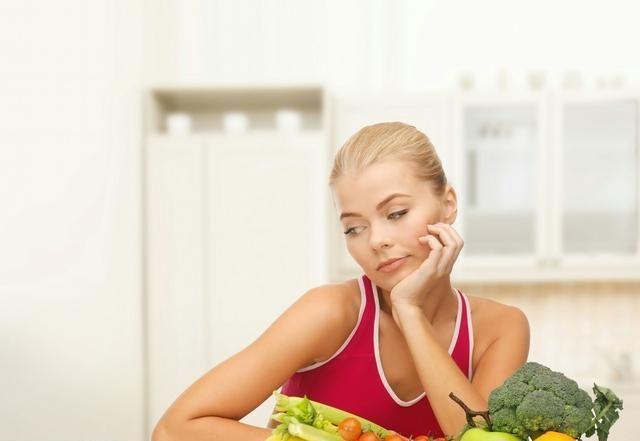 糖尿病患者饮食上该如何搭配