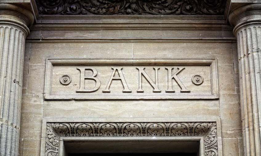 【中小银行】首批发行永续债城商行呼之欲出