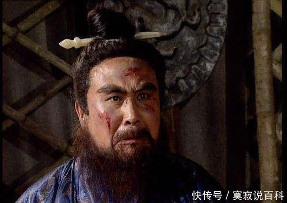 『三国』三国时期五大超级护卫,赵云屈居第二,第一武力堪比吕布!