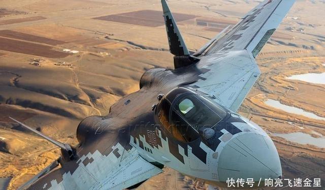 想让中国钱来购买苏-57战机俄罗斯需要有足够的理由来说服北京