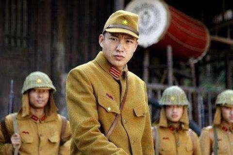 日本军衔大佐相当于中国军队中的什么级别?