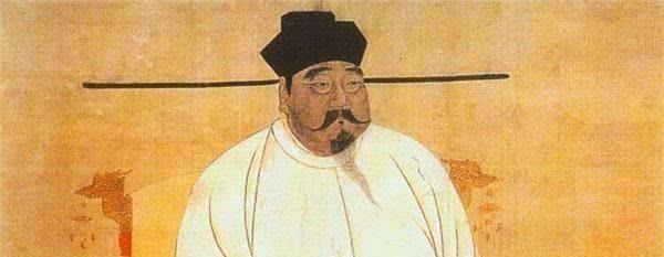 赵光义@赵光义接替皇位后,是如何对待赵匡胤的皇后及子女的?