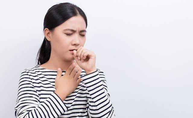 春季咽喉不适的人,若常喝这些水,或许对润喉有帮助,不妨了解