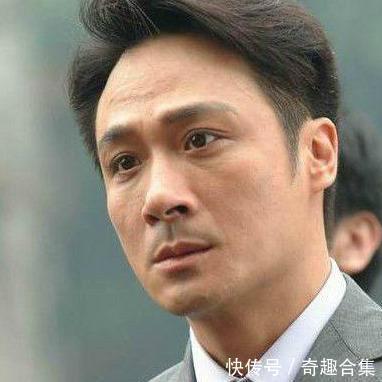 香港电影中十大反派演员以及经典台词,总有一位让你不寒而栗