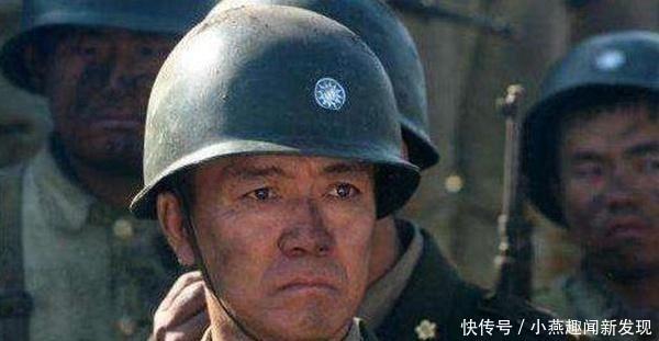『究竟』张灵甫的74师究竟有多少人,为什么在孟良崮战役中仅仅坚持了两天