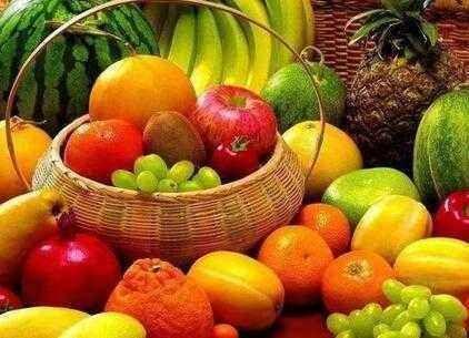 离不了■餐餐都离不了的蔬菜,这些营养密码你要知道
