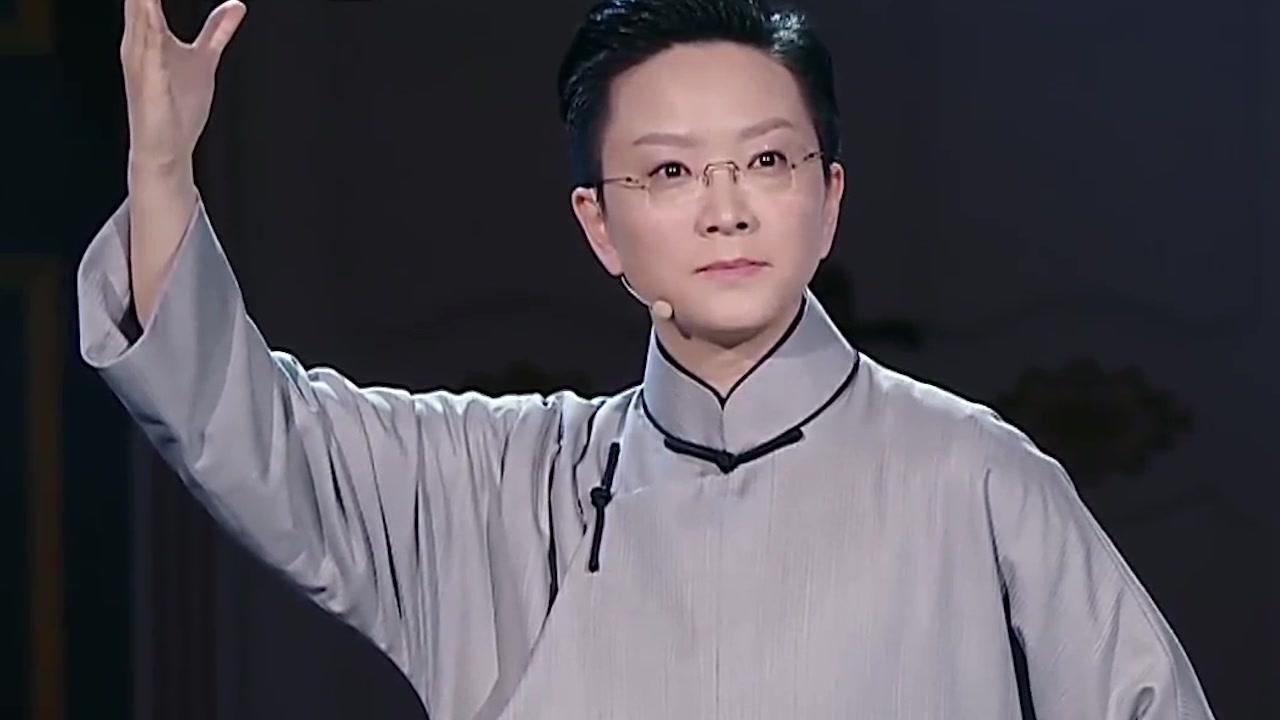 【京剧】小冬皇王佩瑜专辑在线收听-mp3全集-蜻蜓FM听戏曲