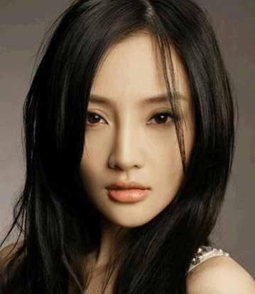 李小璐事件又起波澜,王思聪爆52部视频,秦奋称她被轮流抱着进厕