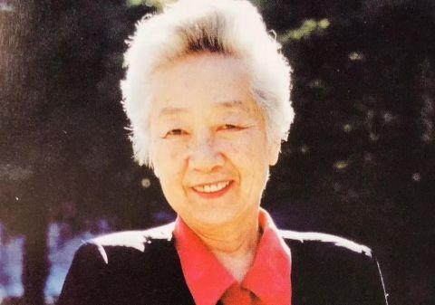 著名表演艺术家于蓝去世,儿子田壮壮表示后事一切从简