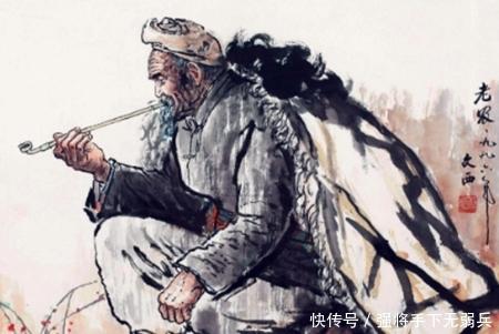"""俗语:""""男不入川,女不入藏,老不入广"""",啥意思?句句说的在理"""