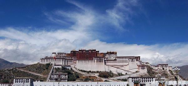 川藏线最专业的攻略,衣食住行特色景点都有!