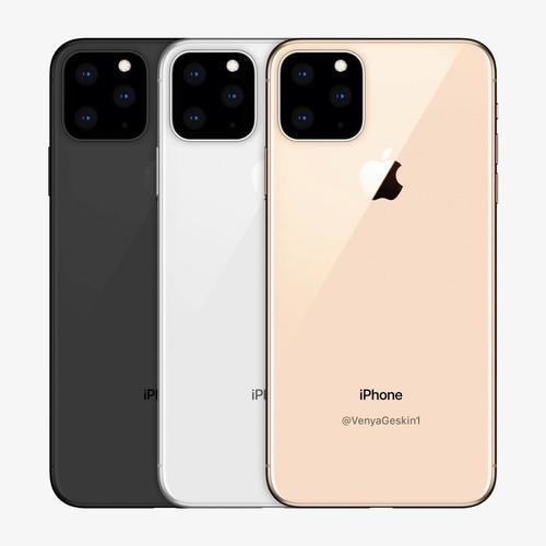 2019浴霸排行_2019开门红!华为领衔第一周手机销量排行,这四款手机成为