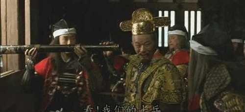 [荷兰]为了从中国捞好处,一强国进行自杀式攻击,被中国打得一个不剩