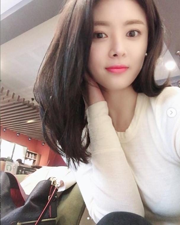 韓國女演員車禍身亡 因高速公路停車幫老公找廁所