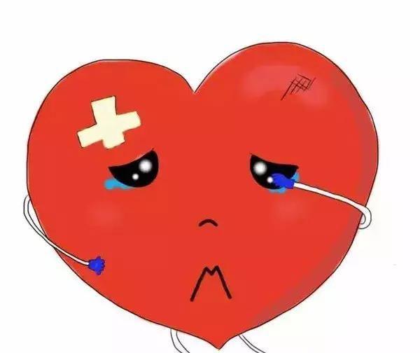 妈妈要注意:宝宝身体发出这5点信号,多半患上这一心脏病