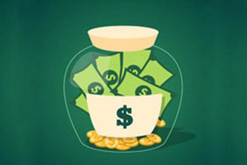 【利率】工商银行3年车贷利率是多少,贷款的审核流程