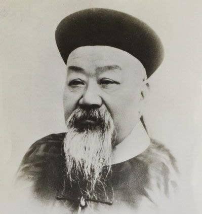 升允:清朝灭亡后,最忠心的陕甘总督差点为溥仪打下一片江山!