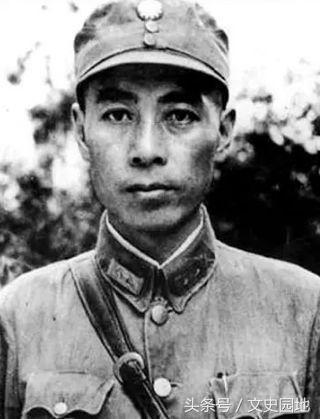 """抗战时日军编写的""""延安水浒108将"""",看完惊呆了!"""