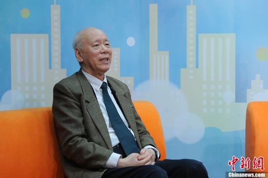 中国前伊朗大使