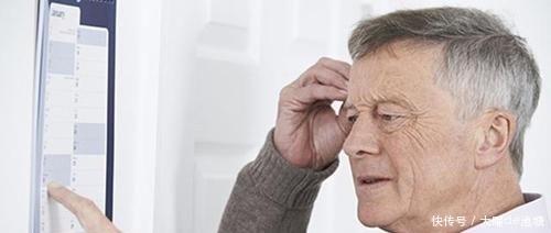 [秘方]老中医的养肝秘方,常吃3种食物的人,都很长寿