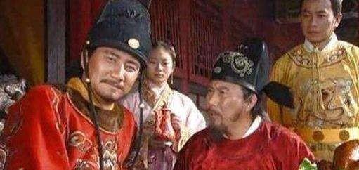 [回家]李善长已经告老还乡回家种地,为何朱元璋还要将其满门抄斩?