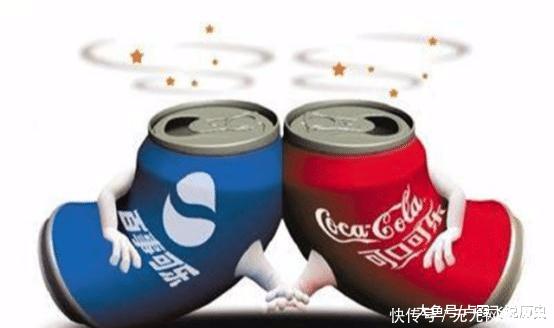 【女人】打败可口可乐的印度女人国人很少喝它,每天