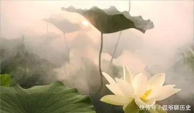 夫妻之间殊胜的缘分是怎么来的 听听地藏菩萨怎么说