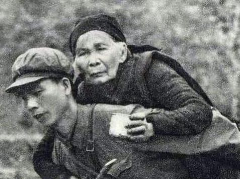 『中国』对越反击战爆发后,那些曾帮我军打仗的越南人,后来都怎么样了?