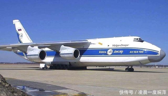 『出动』担心被截胡,俄罗斯、西班牙出动军用运输机从中国运输医疗物资