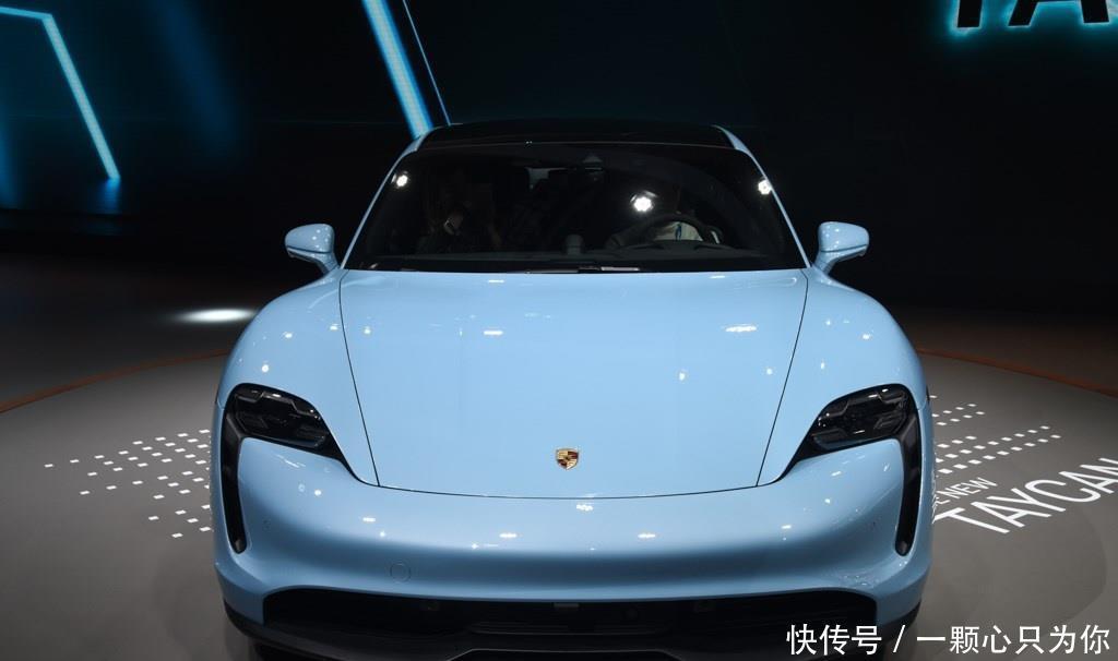 如果不考虑用车成本,你会选择电动汽车还是燃油汽车