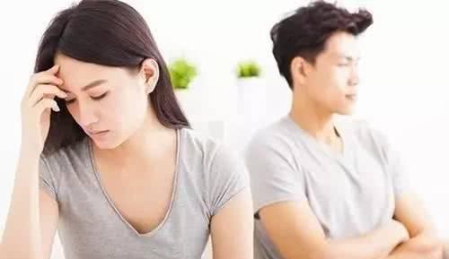 女人对你一往情深才会为你做这些事情,不爱你的很难做到