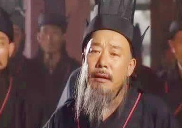 奇才@诸葛亮死前留下一人,诛杀两大奇才,为蜀汉延续了30年寿命