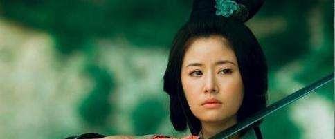 #发生#赵子龙截江夺阿斗,真实历史上发生过吗?