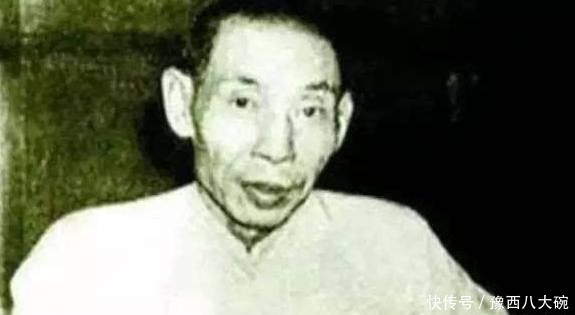 「军队」杜月笙到底做了什么,硬是让十九路军军长蔡廷锴,对他很是感激