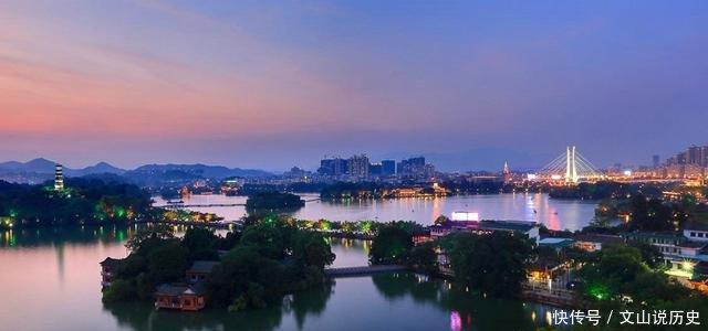 [产业转]佛山不行了吗上半年东莞惠州珠海经济增速远超佛山!